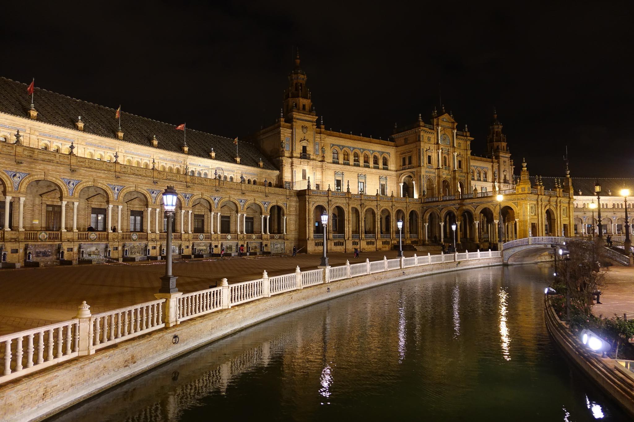 Seville_-14