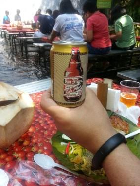 San Miguel Beer, Philippines