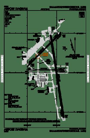 KAZO AIRPORT DIAGRAM (APD) FlightAware
