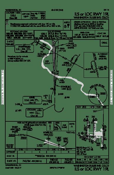IAD Washington Dulles Intl Airport (IAD/KIAD) - FlightAware