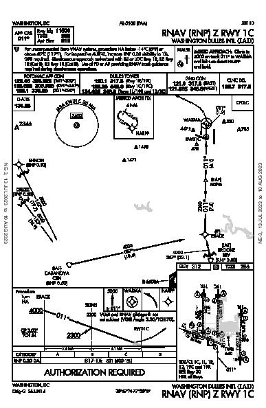 Flightaware Iad : flightaware, (RNP), (IAP), FlightAware
