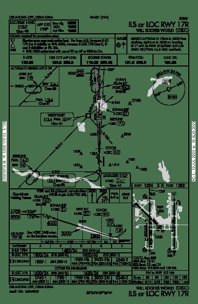 Flightaware Okc : flightaware, (IAP), FlightAware