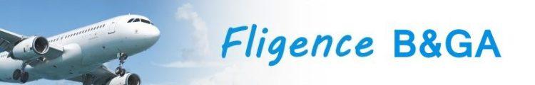 Fligence B&GA