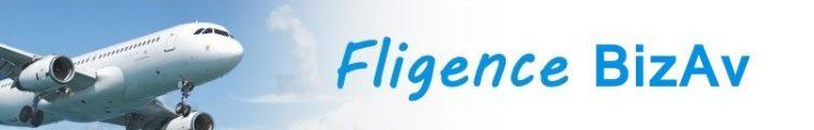 Fligence BizAv