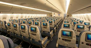 Philippine Airlines Flights  Flight Centre