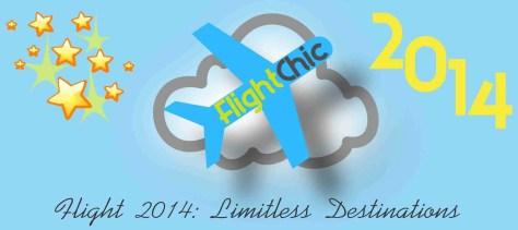 Flight 2014