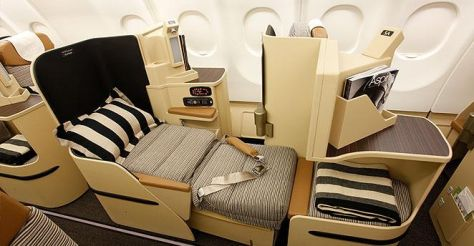 Etihad BusinessClassSeat5_Standard