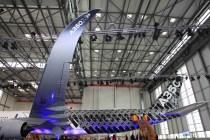 A350XWB/FCMedia