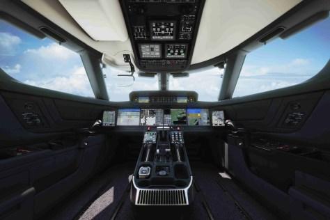 cockpit_LaunchAd1_v02r02