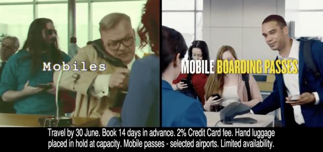 History_-_Ryanair_s_New_TV_Advert_-_YouTube_1