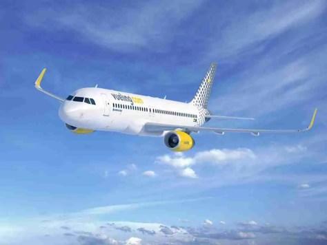 Vueling, A320-SHARKLET_02-1024x768