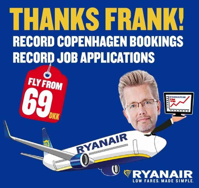 THANKS FRANK_v5-01
