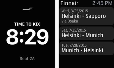 Finnair_on_the_App_Store_on_iTunes_1