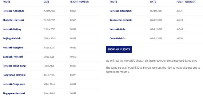 The_new_Finnair_Airbus_A350_XWB_flights_available_now___Finnair