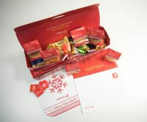 Iberia snacks image004