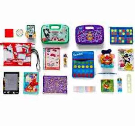 BUZZ-Qatar-Kids-Kits
