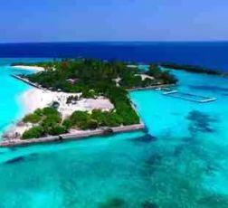 Maldives_02_311_tcm277-2948920