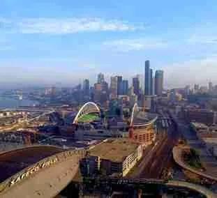 Seattle_03_311_tcm277-2948921