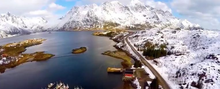 View_from_Above-_Norway_-_YouTube_1