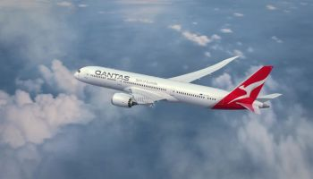 fed215fb1ab70 New Roo and New Room  Qantas Reveals Cheeky Livery and Updated Dreamliner  Cabin Seating