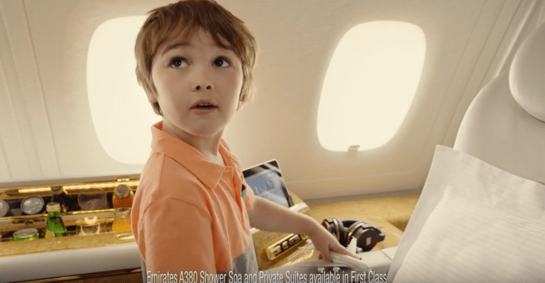 Jennifer_Aniston_TV_commercial___A380___Emirates_-_YouTube.png