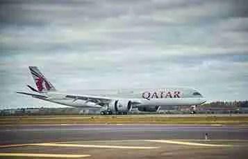 qatar-airways-helsinki-pr4