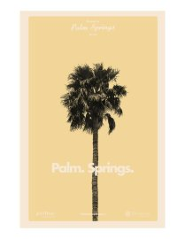 palm-springs-final-posters4
