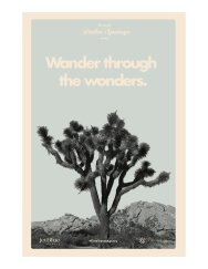 palm-springs-final-posters6