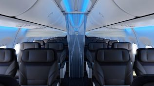 mood-lighting-full-cabin-e1490225561657