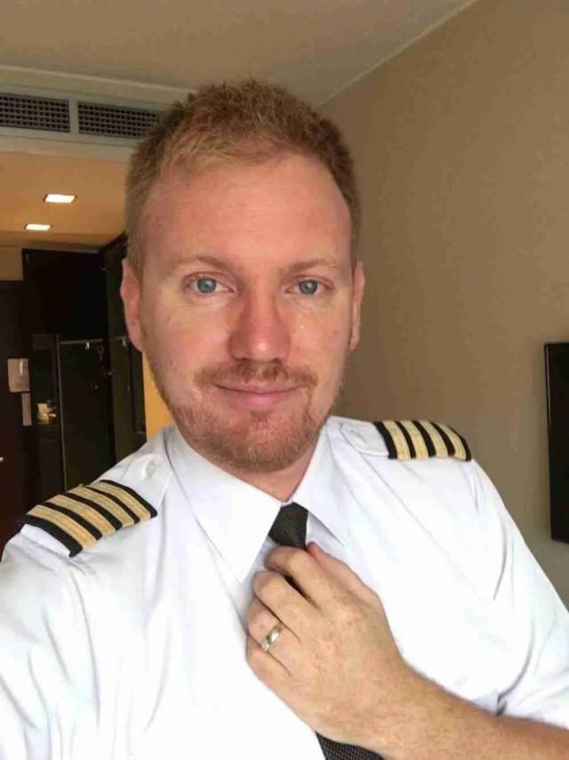pilot-petter-b24e7net