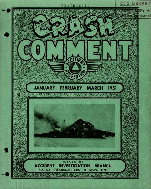 1951_Cover1EN