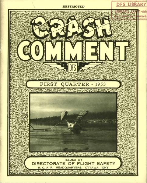 Cover-1_1953-EN