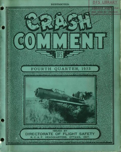 Cover-4_1953-EN