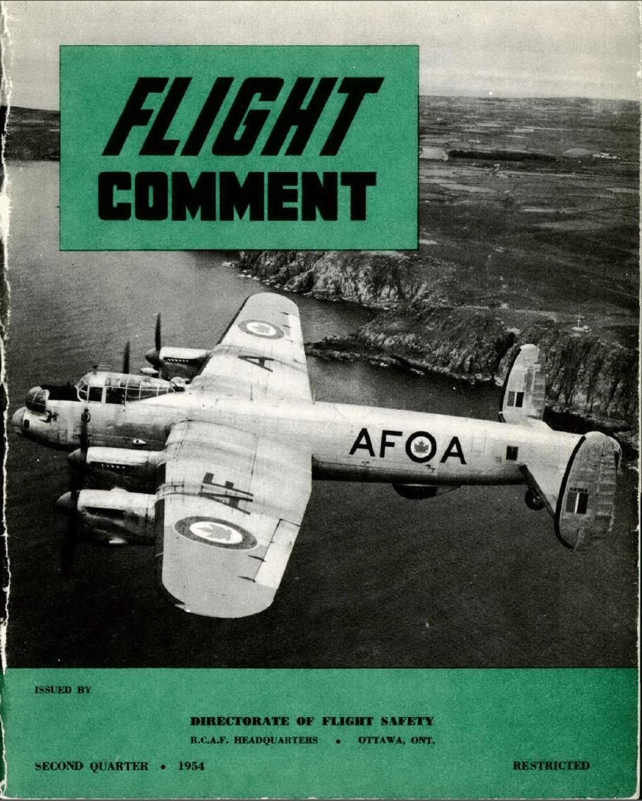 Cover-2_1954-EN