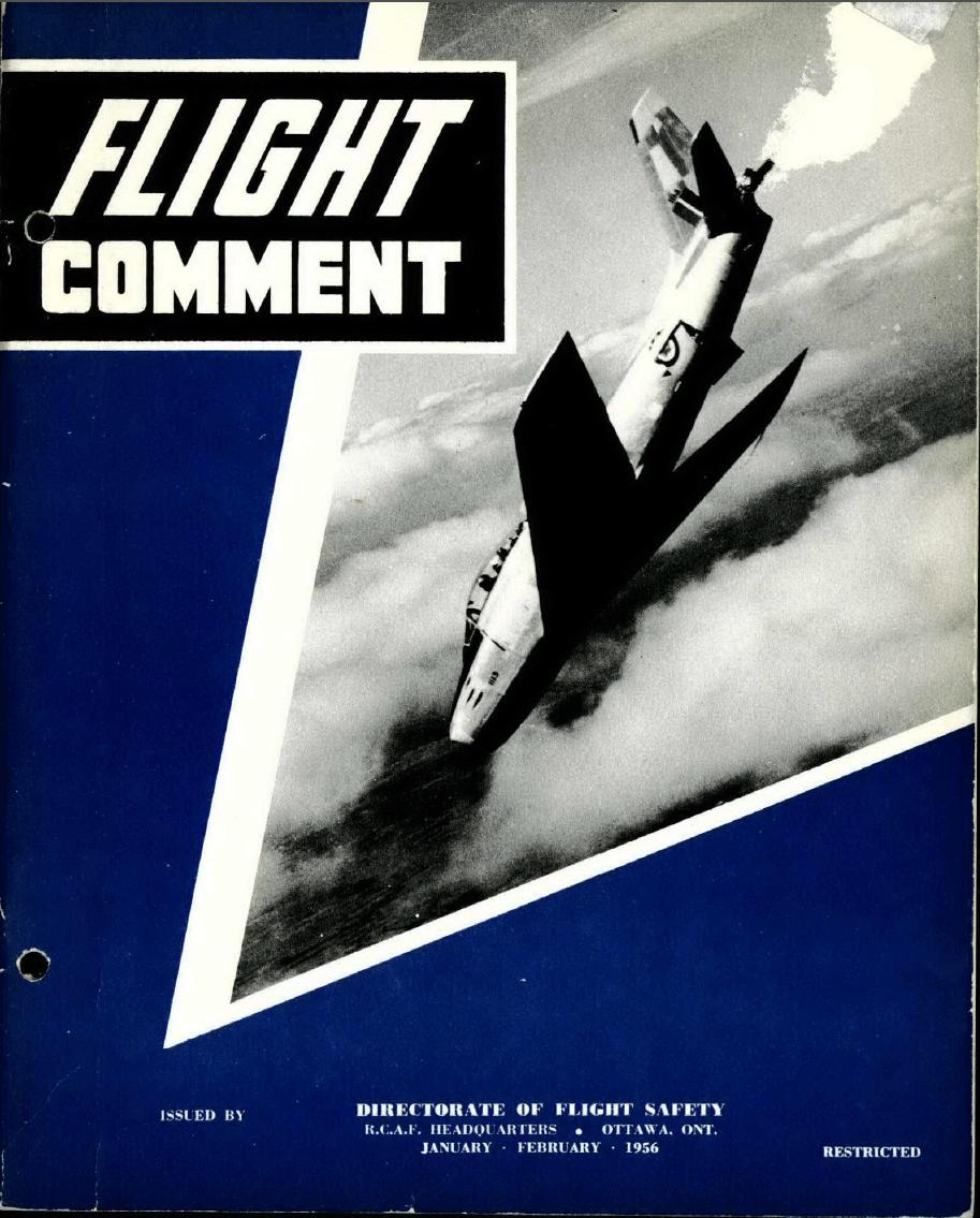 Cover-1_1956-EN