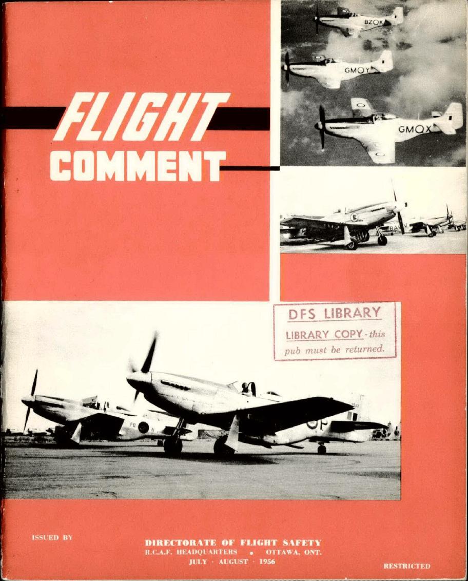 Cover-4_1956-EN