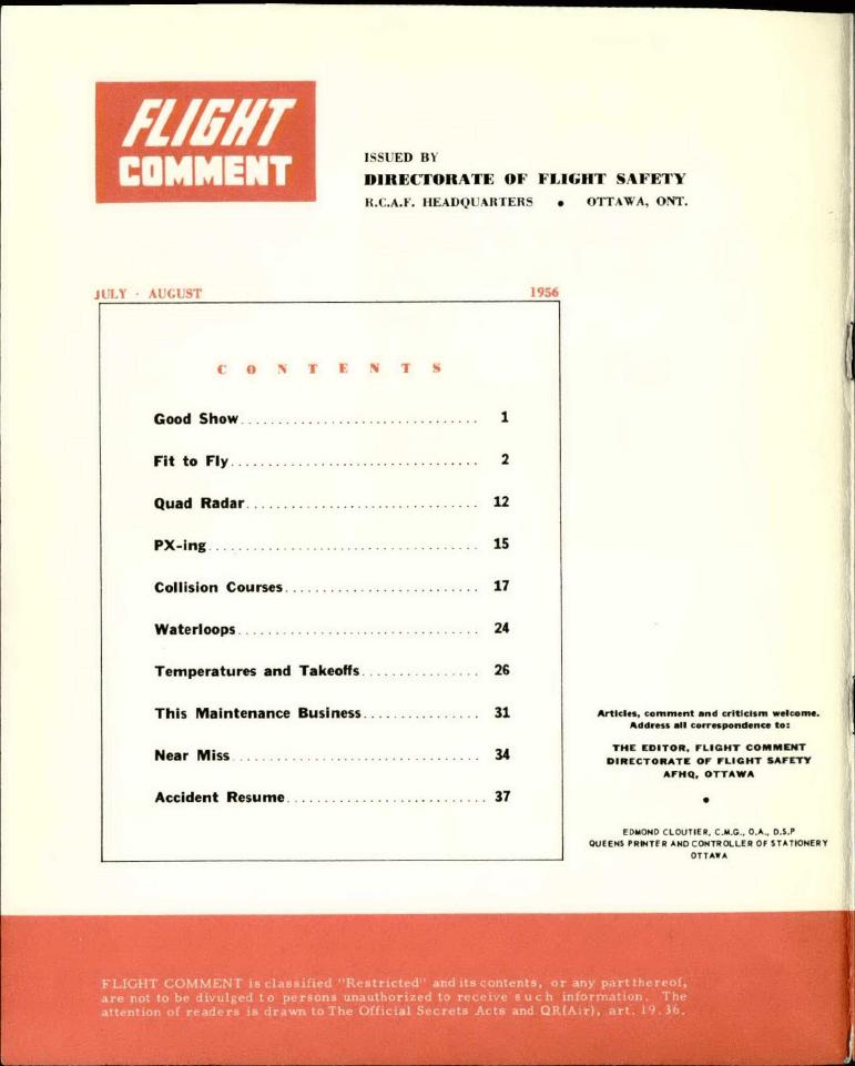 TOC-4_1956-EN