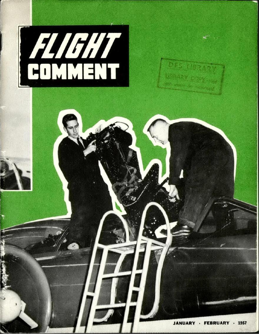 Cover-1_1957-EN