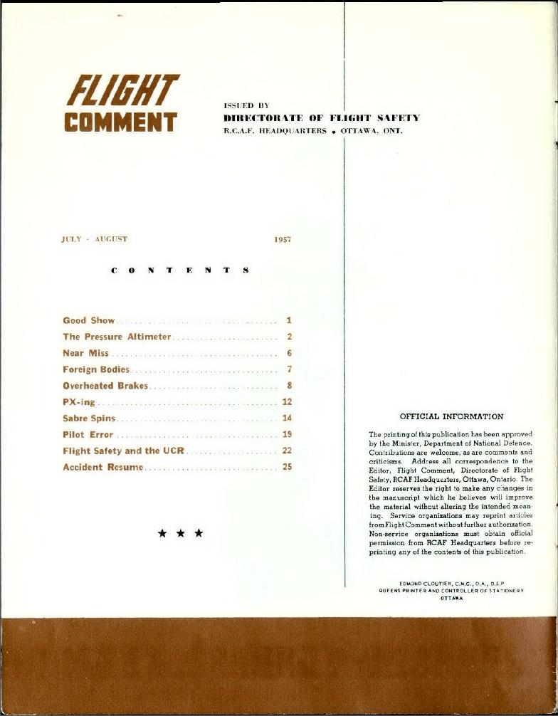 TOC-4_1957-EN