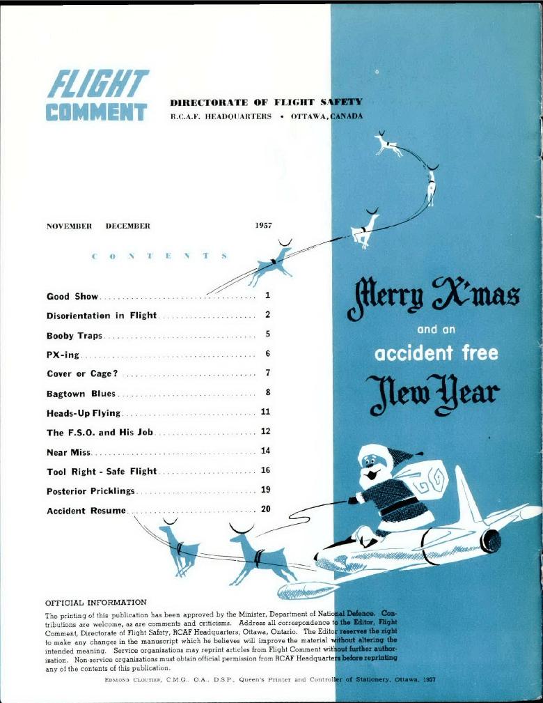 TOC-5_1957-EN