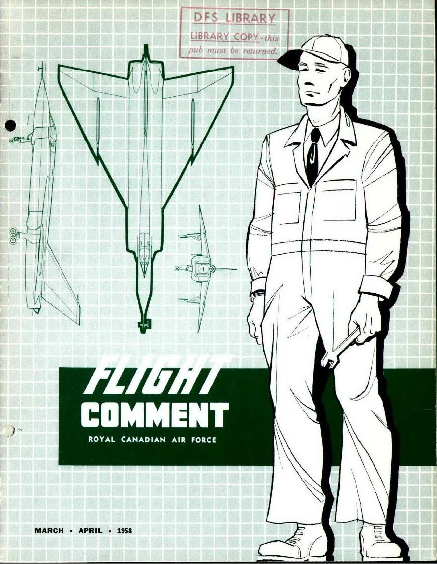 Cover-2_1958-EN