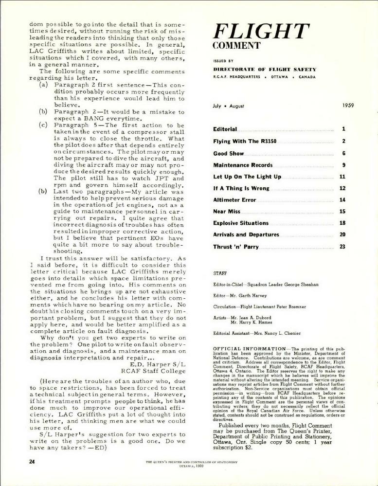 TOC-3_1959-EN