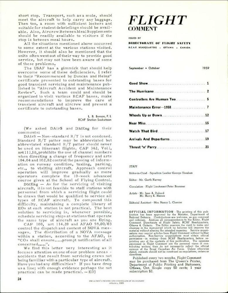 TOC-4_1959-EN