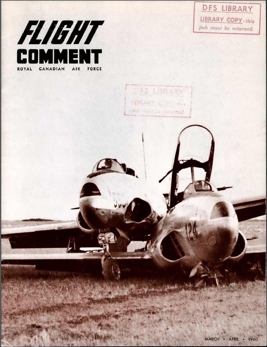 Cover-2_1960-EN