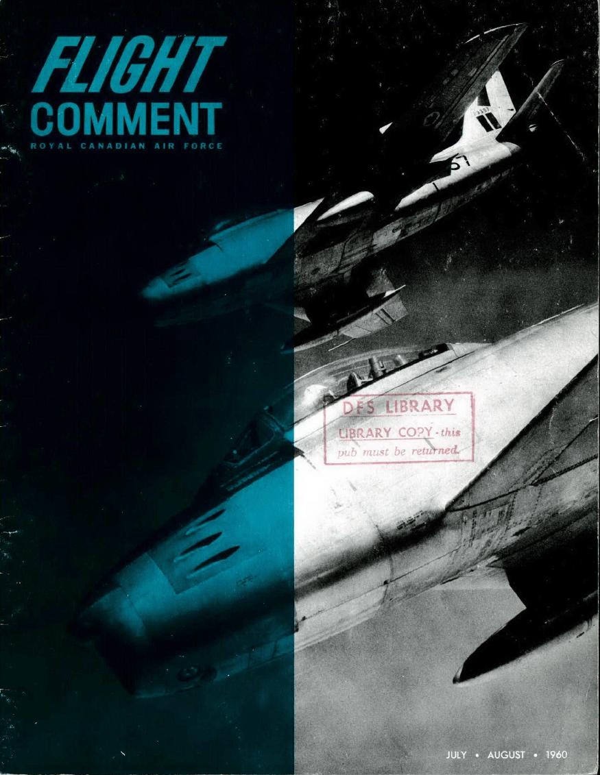 Cover-4_1960-EN