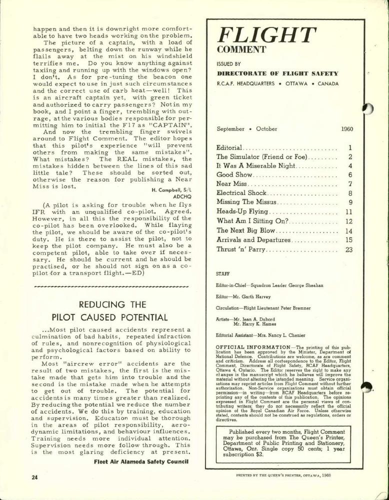 TOC-5_1960-EN