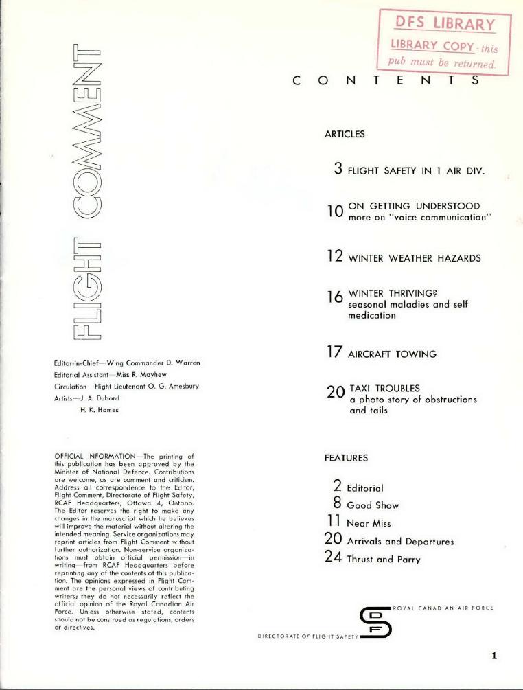 TOC-6_1962-EN