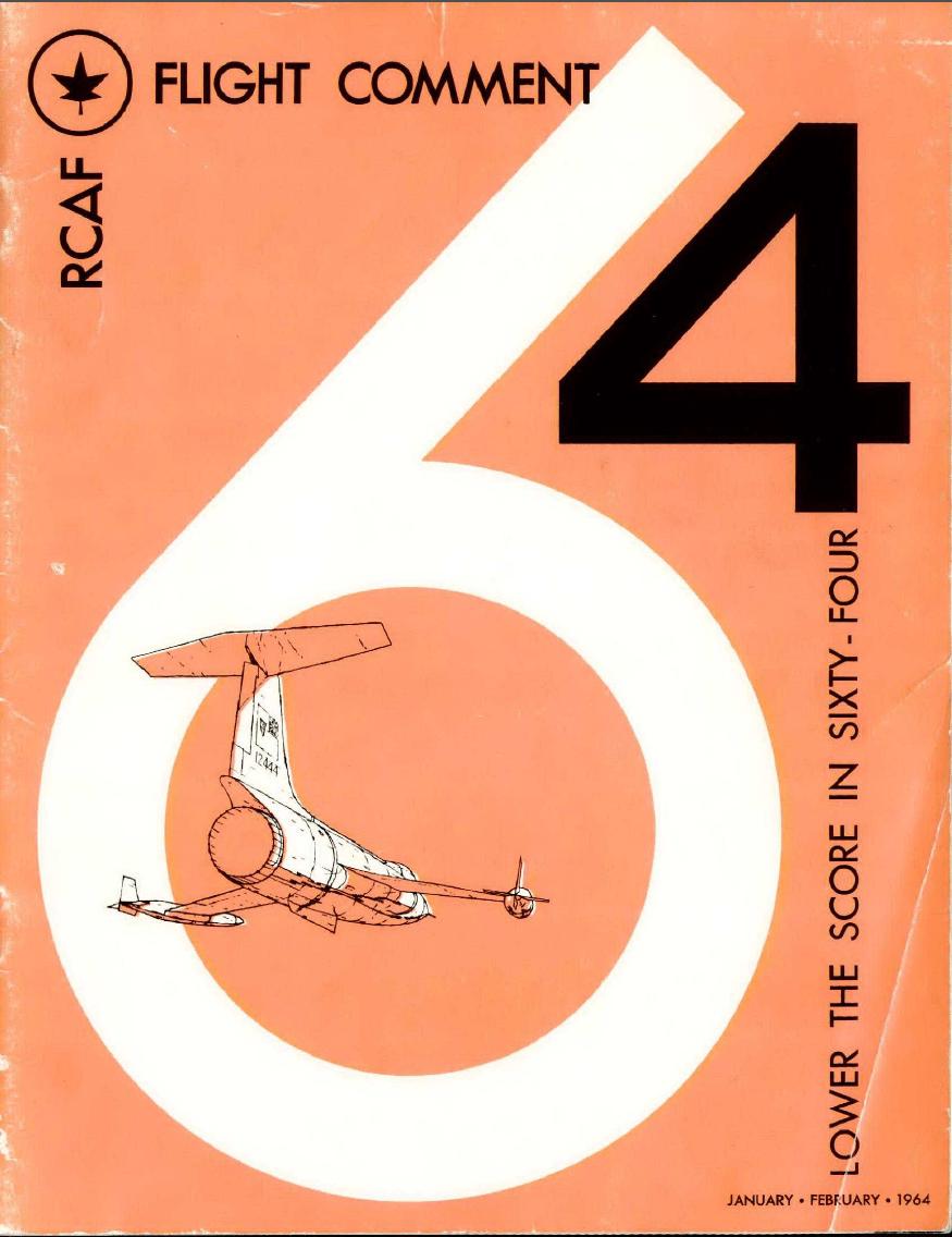 Cover-1_1964-EN