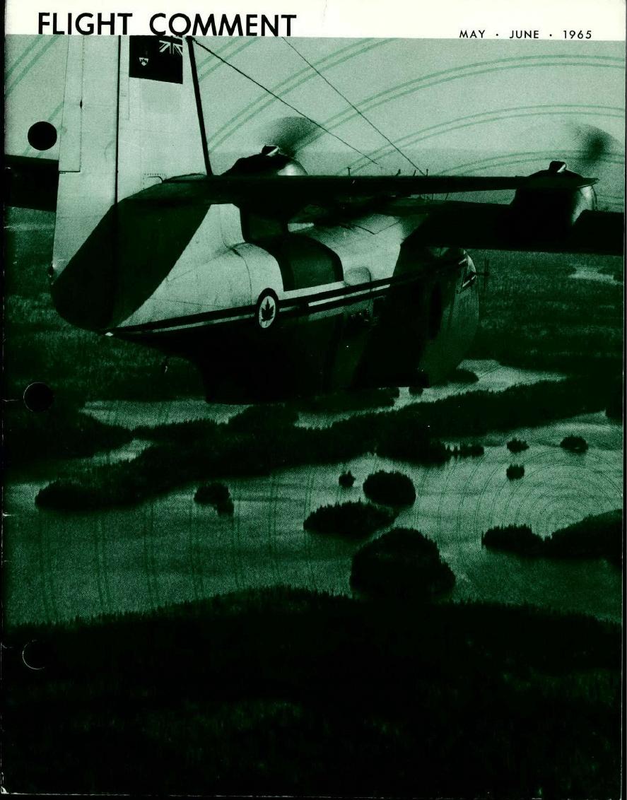 Cover-3_1965-EN
