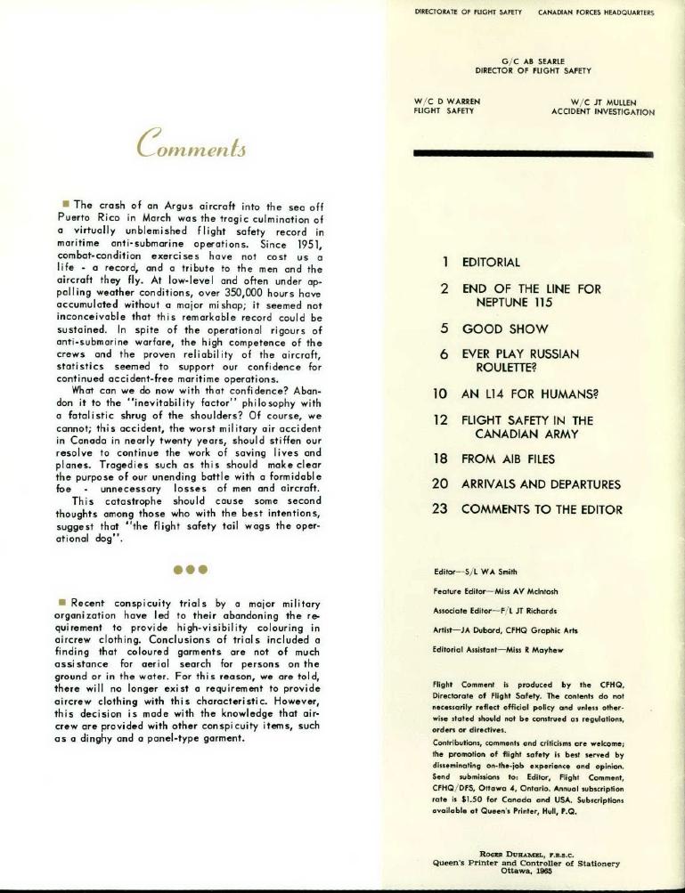 TOC-4_1965-EN
